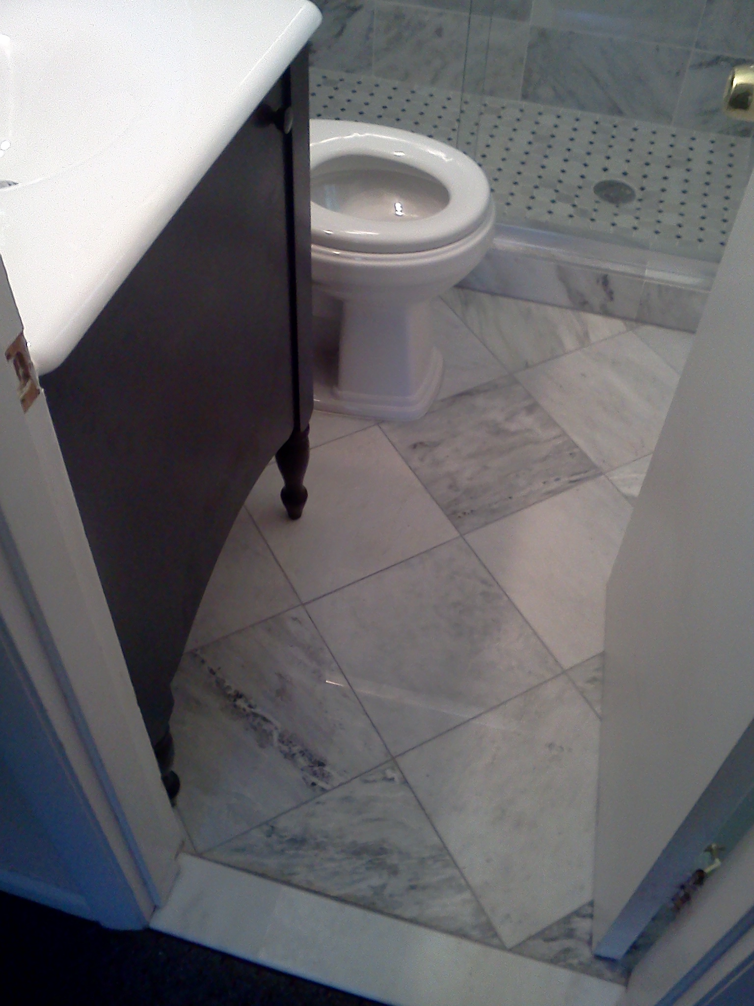 Plumbing & Clogged Drains-Frederick,MD