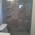 Bathroom Plumbing & Plumbers-Frederick,MD