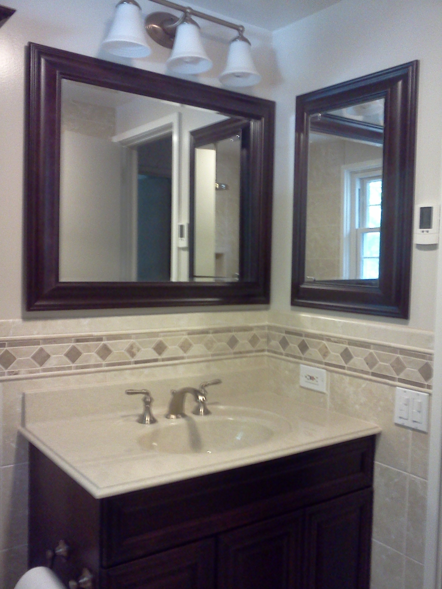 Master Plumber Located in Frederick, Maryland