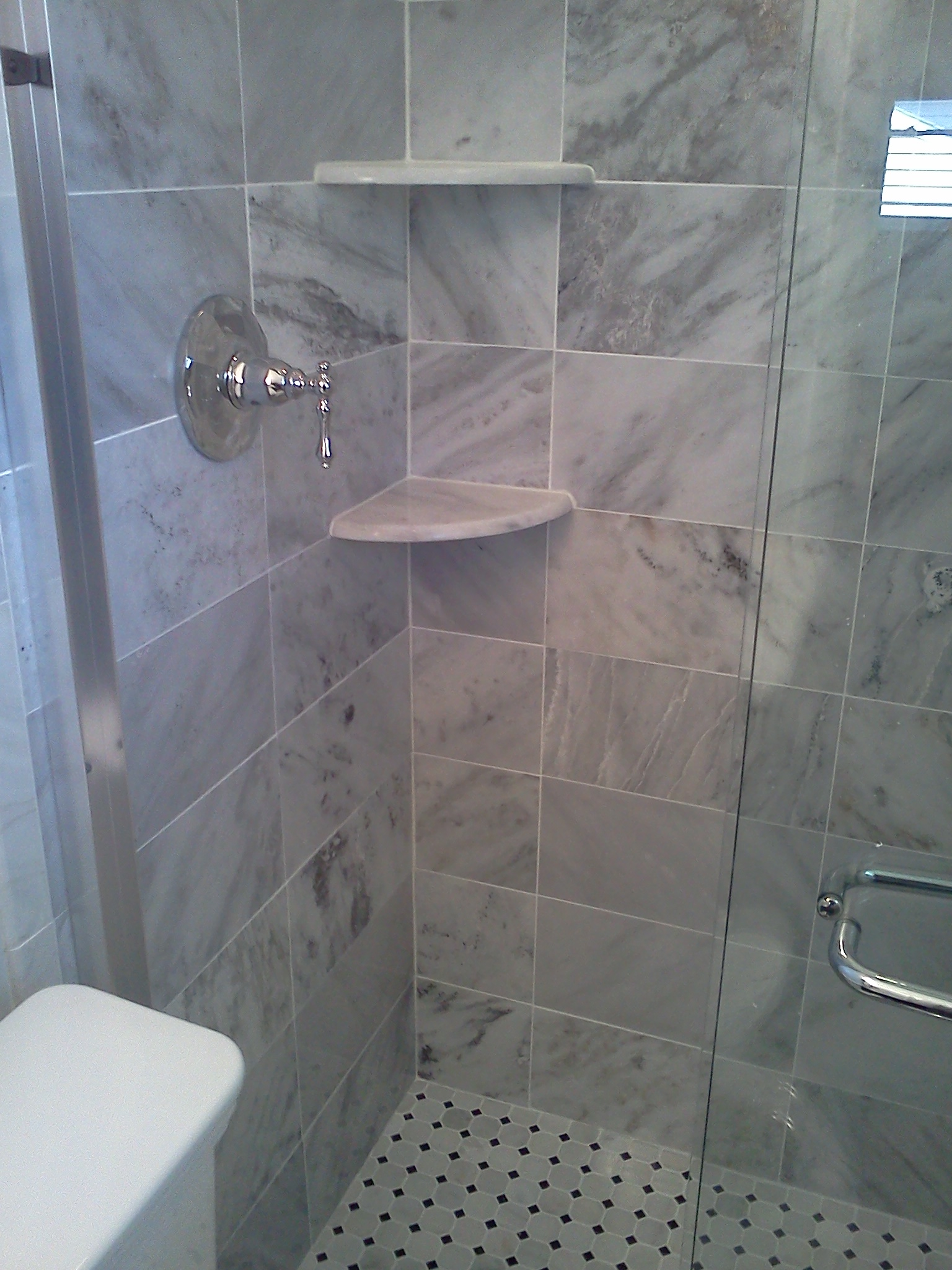 Plumbing Services in Frederick, MD