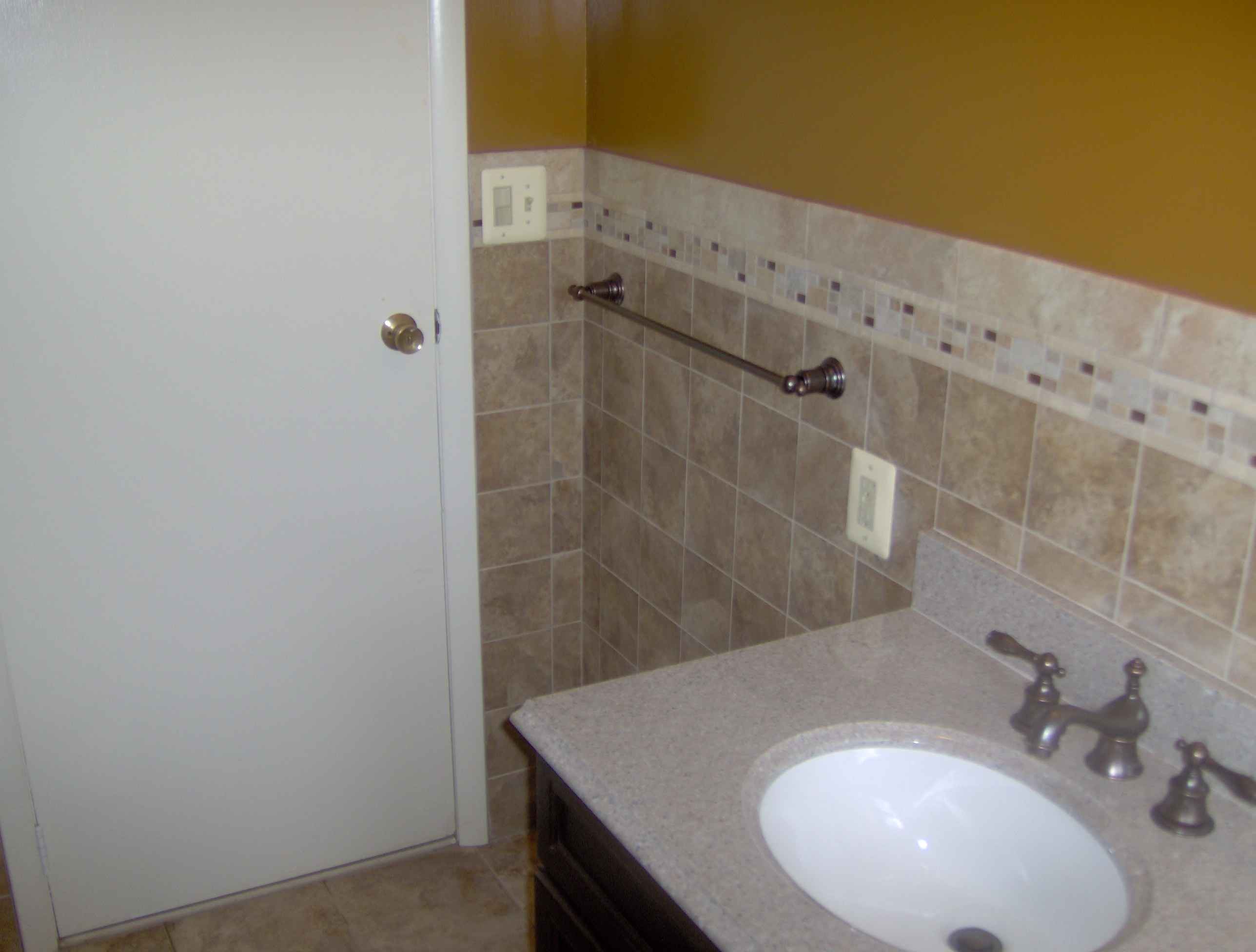 Check out our Frederick MD Plumbing Services