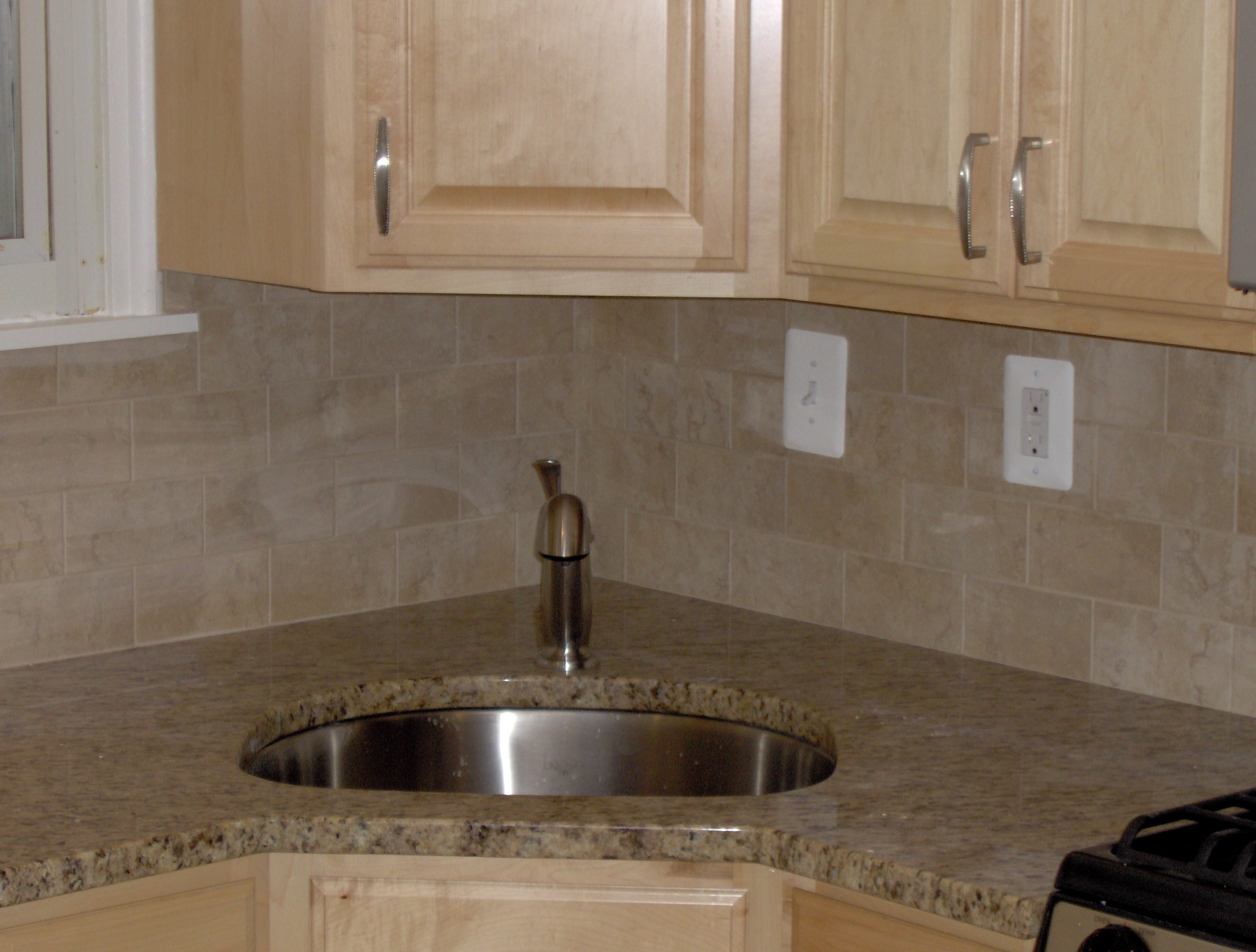 Offering Quality Services by our Maryland Plumber