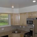 Kitchen Plumbing & Plumbers-Frederick,MD