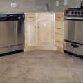 Kitchen Plumbing & Hot Water Heaters-Frederick,MD